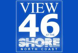 The Shore 46 ذا شور 46