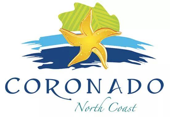 منتجع كورنادو الساحل الشمالى