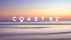 coast 82 north coast