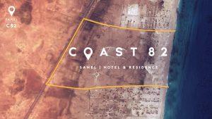 coast 82 egypt