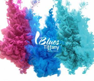 blues tiffany Number