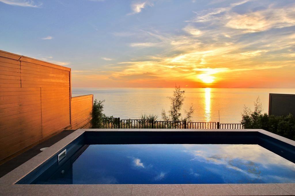 Bo Islands Maxim Prices real estate