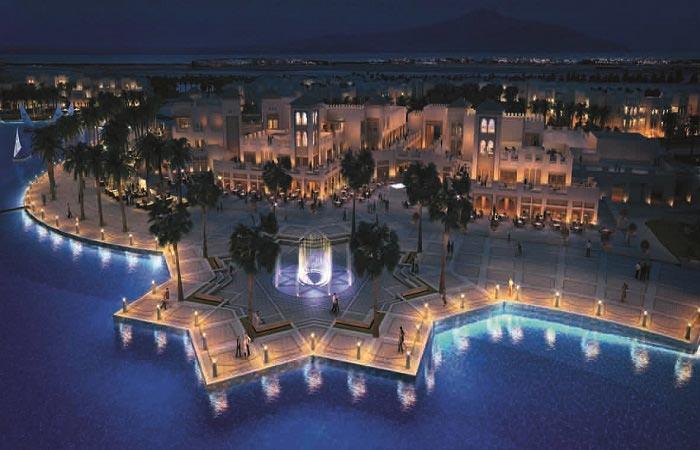 سيتي ستارز الساحل الشمالي city stars al sahel