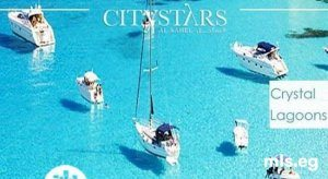 City Stars North Coast | Arco Developments