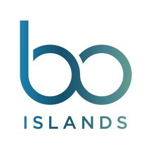 hotline bo islands