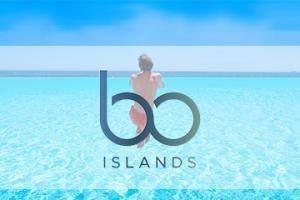 Bo Islands Maxim Holding