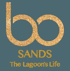Bosands compound