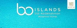 bo islands New Sahel