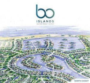 bo islands Sahel