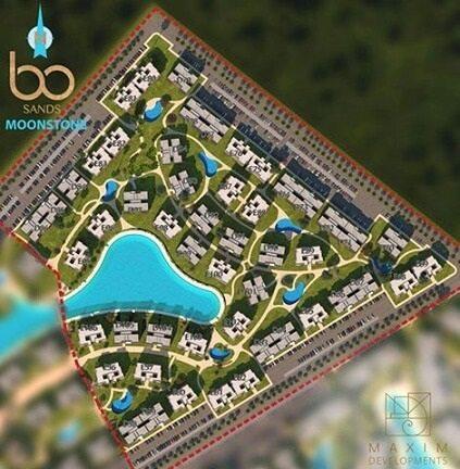 boislands سيدي عبد الرحمن
