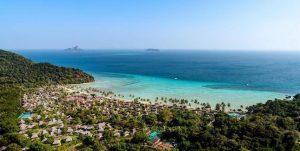bo islands resort