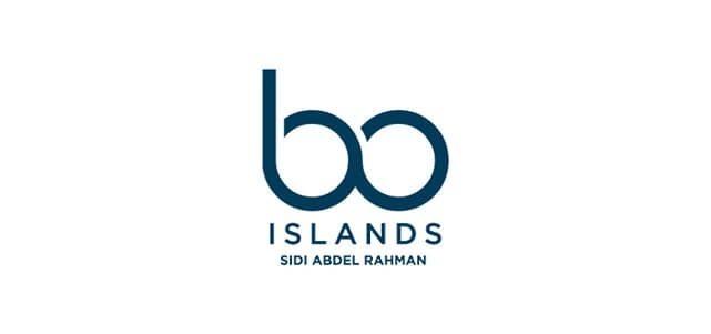 boisland advantages