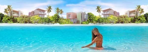 bo islands Al Sahel