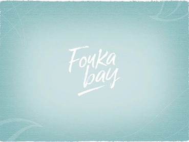 Fouka Bay village number