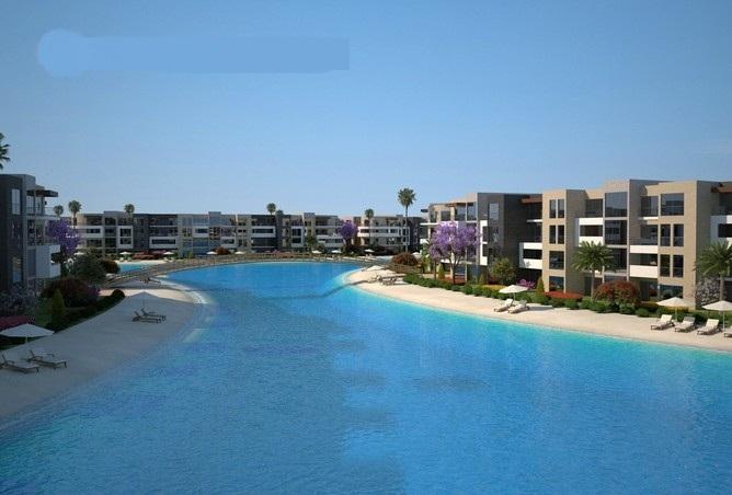 elmasyef resort المصيف ريزورت