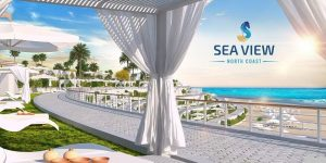 Customer Service Number Seaview Resort