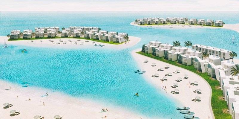 fouka resort