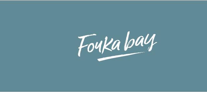 fouka