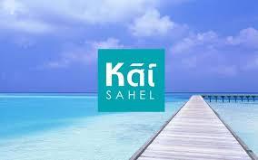 kai resort سيتي ستارز ريزورت