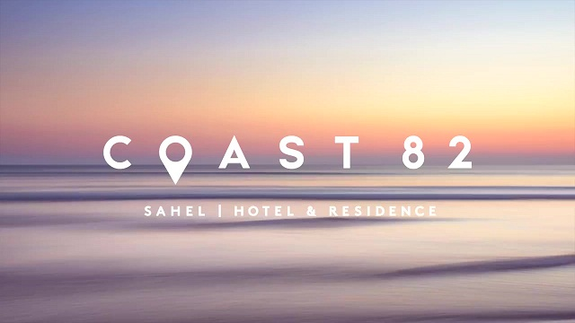 chalet sale in north coast