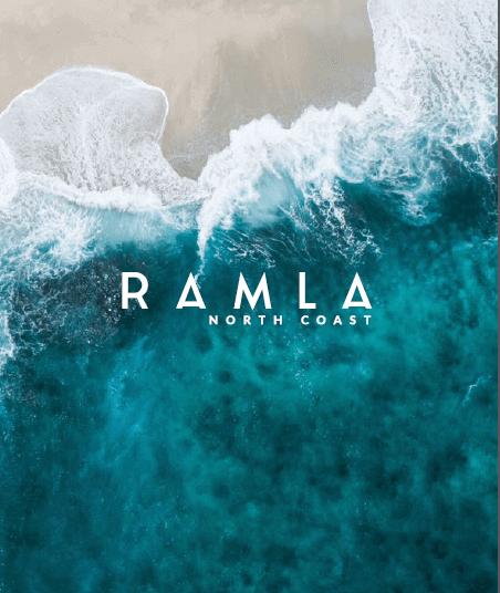Ramla North Coast