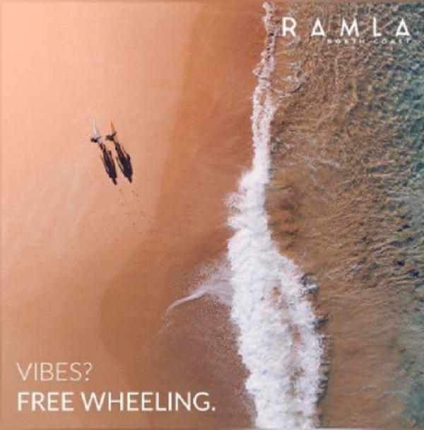 Ramla GEC holding
