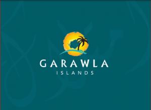 Garawla