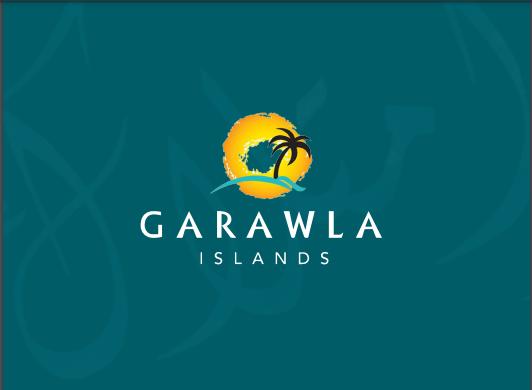 Garawla الساحل الشمالي