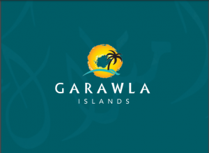 Hotline Garawla North Coast