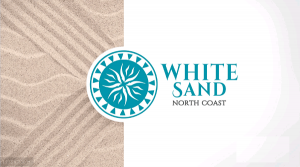 White Sand North Coast