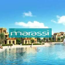 Marassi North Coast