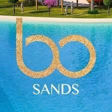Bo Sands North Coast