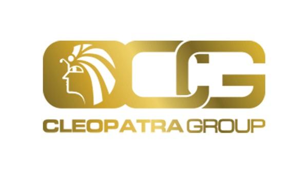 شركة كليوباترا العقارية